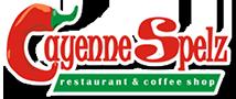 Cayenne Spelz Restaurant